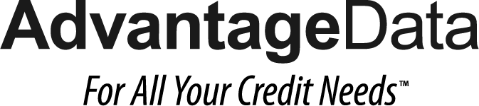 Advantage Data Logo